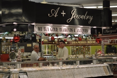 11+ Tri county jewelry exchange reviews levittown ny ideas in 2021