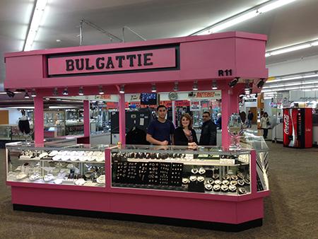 Tri County Jewelry Exchange